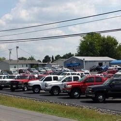mikes auto sales car dealers  fairfield pike