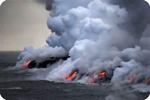 9 3 Volcanoes At Hotspots