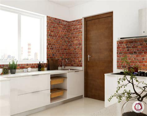 Small Living Room Furniture Arrangement In India