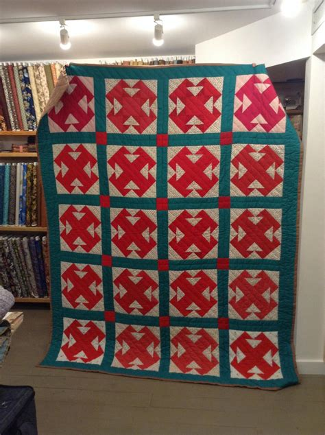 Bed Quilts For Sale brookside quiltworks bed quilts for sale