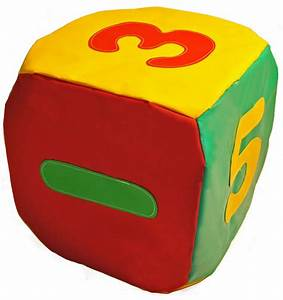 Shop By Category    Soft Play    Dominoes  U0026 Dice    Giant