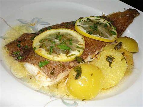cuisiner le poisson au four les meilleures recettes de poisson et cuisine au four