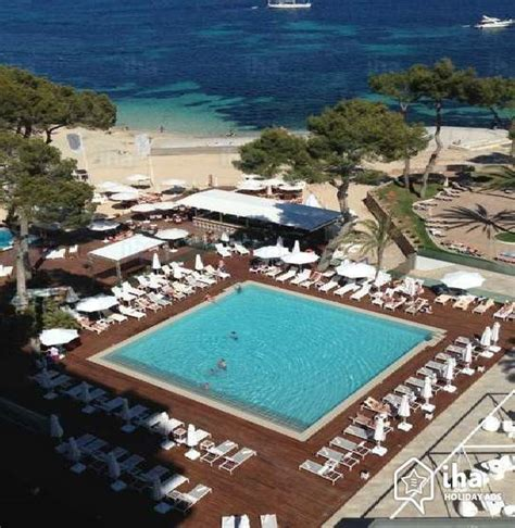 Vacanze Magaluf by Appartamento In Affitto A Magaluf Iha 7230
