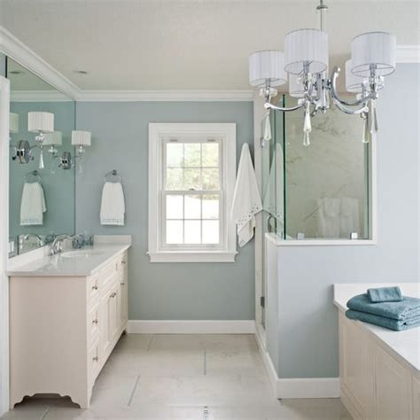 Spa Like Bathroom Paint Colors by Spa Like Home Decorating Spas Master Bath