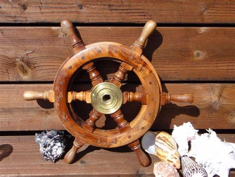 Old Boat Steering Wheel For Sale by Used Boat Steering For Sale Classifieds