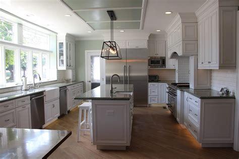 kitchen ~ Best Kitchen Paint Color Ideas With Light Oak