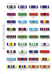 order of sikatuna wikipedia