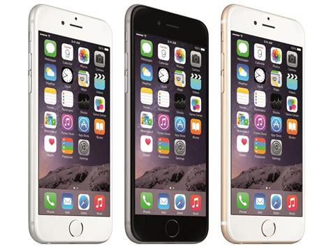iphone 6s price philippines apple iphone 6s specs philippine price vs iphone 6