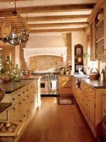italian kitchen ideas 1000 ideas about italian style kitchens on italian kitchens asian kitchen and italian