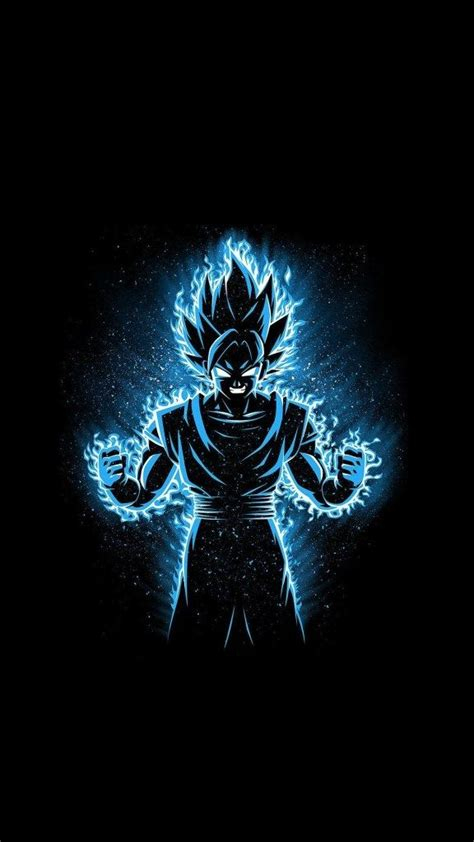 fondos pantalla dragon ball  super  hd pinterest