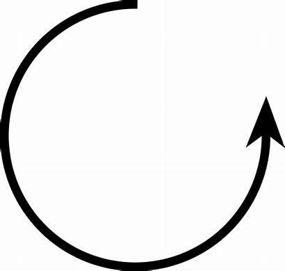 Counterclockwise Arrow Svg Wikimedia Commons Wikipedia
