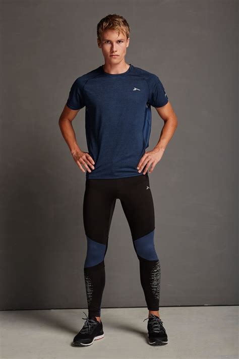17 Best images about Sport and gym wear on Pinterest | Gym tank tops Under armour and Tights
