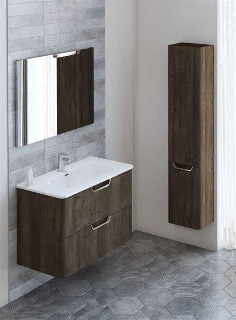 frontline bathrooms adds  royo furniture bathroom