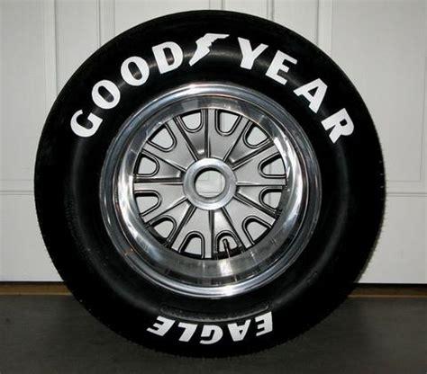white letter tire paint testimonials ranger tire paint