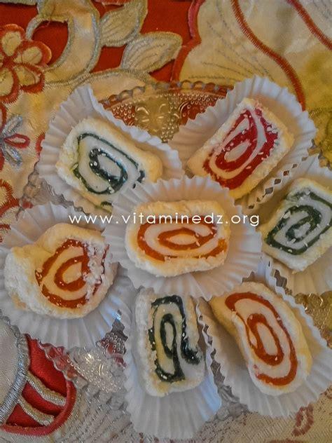 gateaux algerien moderne pour mariage 2016 g 226 teaux alg 233 riens pour l aid g 226 teaux samira 2016 alg 233 rie