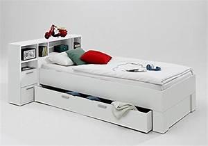 Bett Kaufen Amazon : bett schubkasten gebraucht kaufen nur 2 st bis 70 g nstiger ~ Markanthonyermac.com Haus und Dekorationen