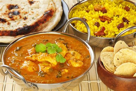 cuisine curry indian restaurants archives food food