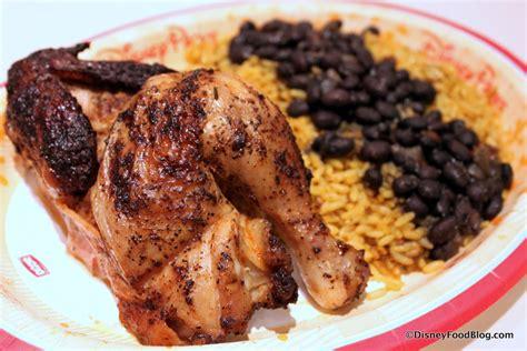 our favorite epcot restaurants the disney food