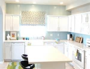 backsplash ideas for white kitchen white kitchen blue backsplash ideas modern wood interior home design kitchen cabinets