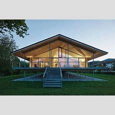 Häuser Des Jahres 2016  Architektur Moderne