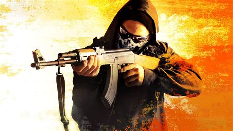 counter strike global offensive pc wallpapers wallpics