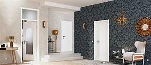 Portas Türen Preise : t ren neu gestalten mit portas bild 1 ~ Lizthompson.info Haus und Dekorationen