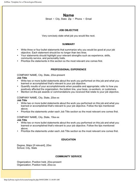 objective for resume for accounting position exles of