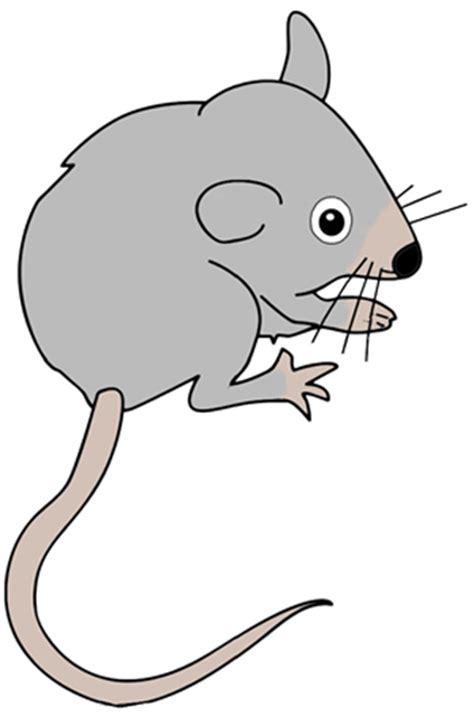 draw  mouse  kids draw step  step