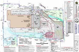 Services  U00bb Architect Support Services   Gartley  U0026 Dorsky