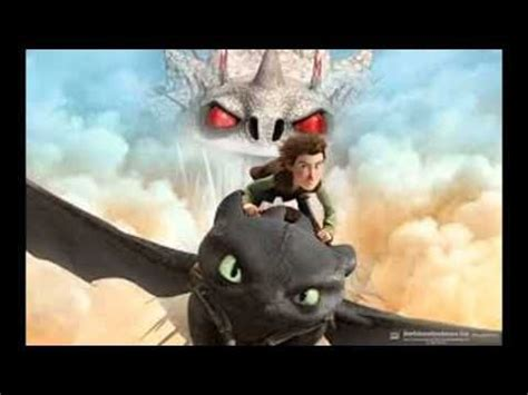 voir regarder how to train your dragon streaming vf film complet hd 7 best voir how to train your dragon 2 vf film