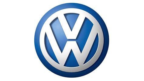 first volkswagen logo volkswagen logo 2013 geneva motor show