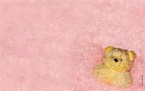 Cute Backgrounds For Desktop - Wallpaper Cave