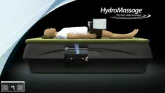 hydromassage haircuts hairstylegalleries com