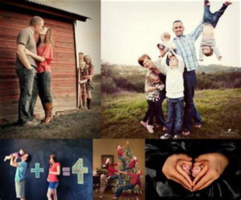 20 Fun And Creative Family Photo Ideas Hative