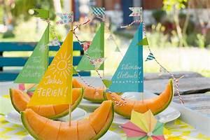 Basteln Mit Senioren Sommer : ahoi wir setzen die sommersegel ~ Eleganceandgraceweddings.com Haus und Dekorationen