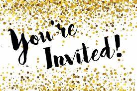 You're Invited!!! | OSU Extension Clermont County