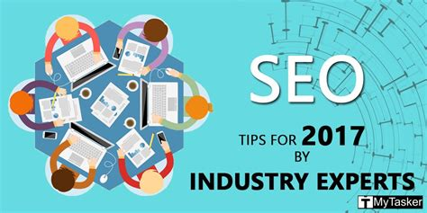 Seo Tips by Seo Tips And Tricks For 2017 2018 Insights Of