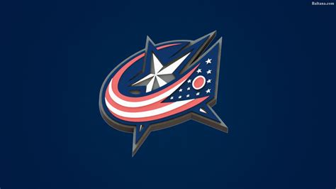 A unique nhl pro team 480x320 iphone wallpaper made by me. Columbus Blue Jackets Wallpapers - Top Free Columbus Blue ...