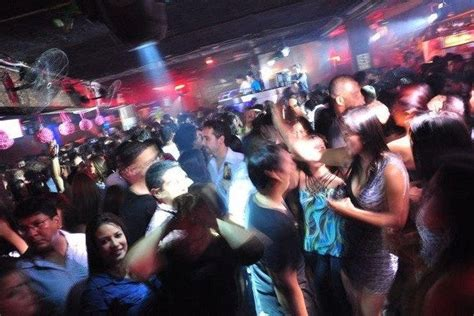 lima night clubs dance clubs  reviews