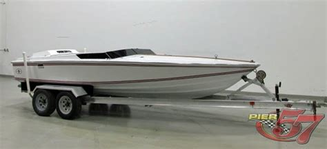 Cigarette Boats For Sale Lake Of The Ozarks by Featured Boats