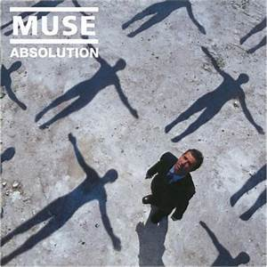Music Info: Muse - Absolution Album Download
