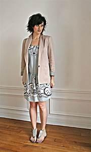 Tenue Femme Pour Un Mariage : tenue classe pour mariage ~ Farleysfitness.com Idées de Décoration