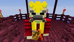 Stampy's Top 10 Hit The Target Videos - YouTube