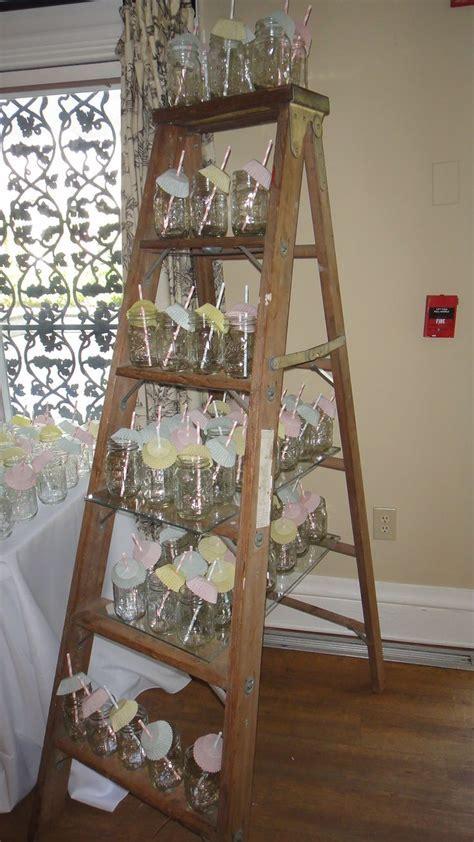 24 Best images about Old Wooden Ladder on Pinterest   Old