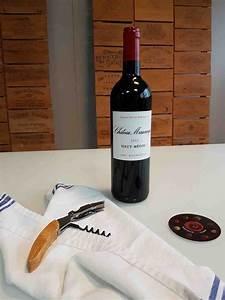 Customiser Une Bouteille De Vin : ouvrir une bouteille de vin comme un pro tire bouchon ~ Zukunftsfamilie.com Idées de Décoration