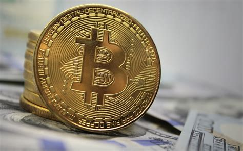 bid coin february is often for bitcoin prices will history