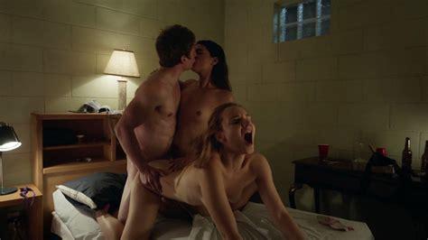 Nude Video Celebs Tv Show Shameless
