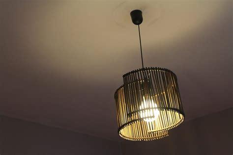 lustre chambre adulte deco photo ethnique et suspension luminaire sur deco fr