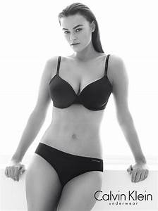 Why Plus-Size Models are Actually Just Average-Size ...