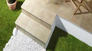 Feinsteinzeug Auf Splitt Verlegen : terrassenfliesen naturstein fliesen f r terrasse wintergarten garten platten in berlin ~ Markanthonyermac.com Haus und Dekorationen